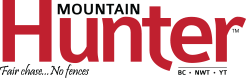 Mountain Hunter Magazine